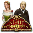 لعبة  Night In The Opera