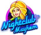 لعبة  Nightclub Mayhem