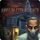 لعبة  Nightfall Mysteries: Asylum Conspiracy