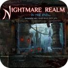 لعبة  Nightmare Realm 2: In the End... Collector's Edition