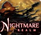 لعبة  Nightmare Realm