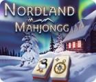 لعبة  Nordland Mahjongg