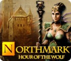 لعبة  Northmark: Hour of the Wolf