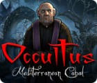 لعبة  Occultus: Mediterranean Cabal