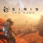 لعبة  Osiris New Dawn