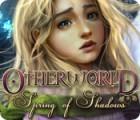 لعبة  Otherworld: Spring of Shadows