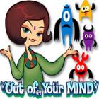 لعبة  Out of Your Mind