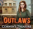 لعبة  Outlaws: Corwin's Treasure