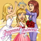 لعبة  Pageant Princess