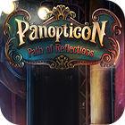 لعبة  Panopticon: Path of Reflections
