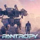 لعبة  Pantropy