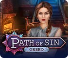 لعبة  Path of Sin: Greed