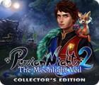 لعبة  Persian Nights 2: The Moonlight Veil Collector's Edition