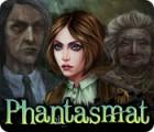 لعبة  Phantasmat