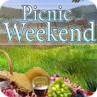 لعبة  Picnic Weekend