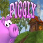 لعبة  Piggly