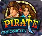 لعبة  Pirate Chronicles