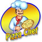لعبة  Pizza Chef