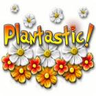 لعبة  Plantastic