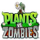 لعبة  Plants vs. Zombies
