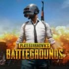 لعبة  Playerunknown's Battlegrounds