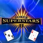لعبة  Poker Superstars II