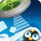 لعبة  Polar Glide