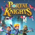 لعبة  Portal Knights