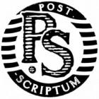 لعبة  Post Scriptum