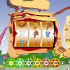 لعبة  Prehistoric Slots
