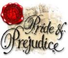 لعبة  Pride & Prejudice: Hidden Anthologies