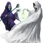 لعبة  Princess Isabella: Return of the Curse Collector's Edition