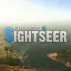 لعبة  Project 5: Sightseer