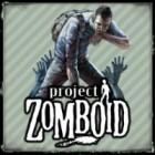 لعبة  Project Zomboid