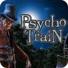 لعبة  Psycho Train