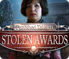 لعبة  Punished Talents: Stolen Awards