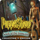 لعبة  Puppet Show: Souls of the Innocent Collector's Edition