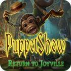 لعبة  PuppetShow: Return to Joyville Collector's Edition