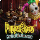 لعبة  Puppet Show: Souls of the Innocent