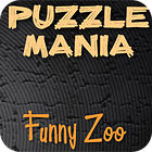 لعبة  Puzzle Mania