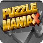 لعبة  Puzzle Maniax