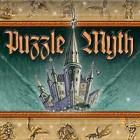 لعبة  Puzzle Myth