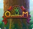 لعبة  Quadrium 3
