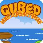 لعبة  Qubed New Adventures