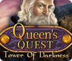 لعبة  Queen's Quest: Tower of Darkness