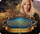 لعبة  Queen's Quest V: Symphony of Death