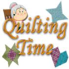 لعبة  Quilting Time