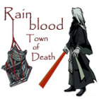 لعبة  Rainblood: Town of Death
