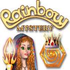 لعبة  Rainbow Mystery