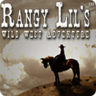 لعبة  Rangy Lil's Wild West Adventure